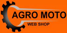 Agro Moto